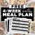 4-week-healthy-meal-plan-(free!)-+-workout-challenge