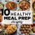 10-healthy-meal-prep-recipes
